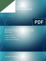1523606648547_PKP 2018-Pemilihan Metode pengukuran konsumsi pangan.ppt
