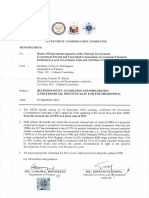 New ICC.pdf