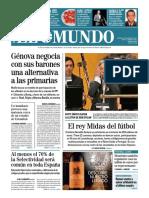 El_Mundo_[11-12-16]