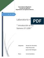Lab1ControlAutomatico.docx
