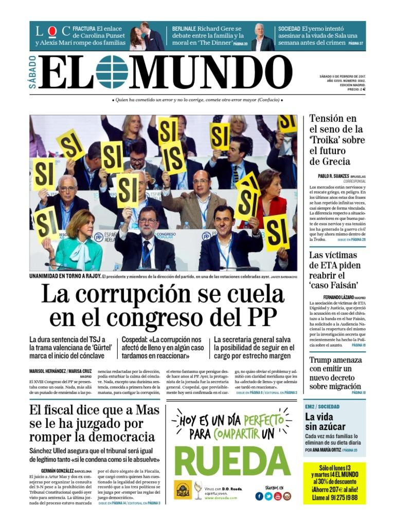 d5d7518163 El_Mundo_[11-02-17]