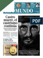 El_Mundo_[27-11-16]
