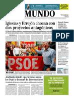 El_Mundo_[14-01-17]