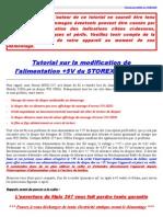 TutorialSTOREXMPIX357