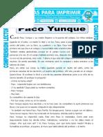 Ficha-Paco-Yunque-para-Cuarto-de-Primaria.doc