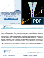 Global Flow Cytometry Market Brochure