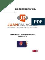 servicio-analisis-termografico.pdf
