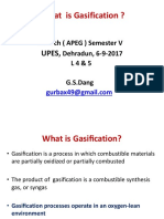 Biomass Gasification Search