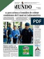 El_Mundo_[20-04-17]