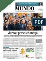 El_Mundo_[17-12-16]