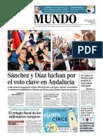 El_Mundo_[20-05-17]