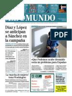 El_Mundo_[22-01-17]