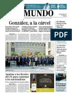 El_Mundo_[22-04-17]