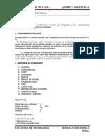 ELABORACION DE  MORTADELA.docx