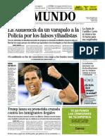 El_Mundo_[26-01-17]