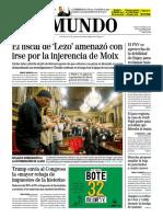 El_Mundo_[27-04-17]