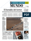El_Mundo_[26-11-16]