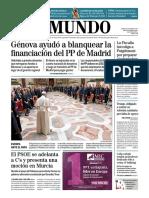 El_Mundo_[25-03-17]