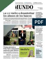 El_Mundo_[27-01-17]
