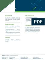 cobit-50.pdf