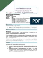 Trabajo Individual DE.docx