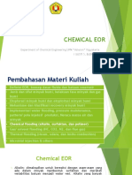 06 07 08 Chemical EOR