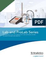 Lab_ProLab_broschuere_New.pdf