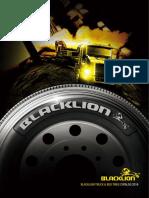 blacklion-tbr-catalog-2016.pdf