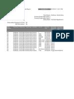 DeliverablesReport_201009011319