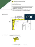 Spatii de libere trecere Pivotante.pdf