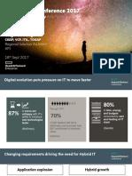 5 - SimpliVity.pdf