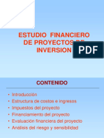 ESTUDIO FINANCIERO.pdf