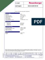 SLDC-40-6F-DF-03