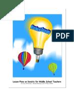 density Lesson Plan Complete.pdf