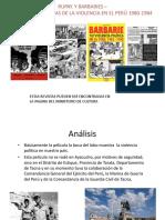 DIAPOSITIVAS-DE-BOCA-DEL-LOBO.pptx