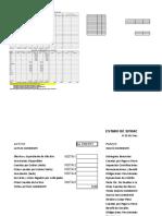 Ejercicio 2 Examen Sumativo II Unidad (7)