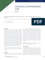 ACTUALIZACI-N-EN-LA-ENFERMEDAD-DE-PARKIN_2016_Revista-M-dica-Cl-nica-Las-Con.pdf