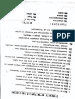 aytokyriarchia tis glwssas.pdf
