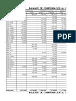 Ejercicio 1 Practica Calificada - Tarea II Unidad (1)