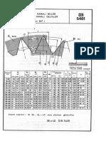 Estriados diente serrado pequeño DIN 5481.pdf
