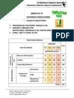 plantilla-publicitaria (1).docx