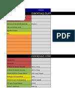 vitamin_supplement_spreadsheet new 9 feb.xlsx