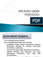 003-Inventori-Minat-Kerjaya.pptx