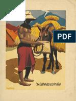 PDF Datastream 2
