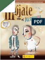 Mojate_con_el_Alcohol.pdf
