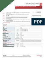 SCF12-50J.pdf