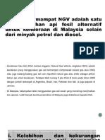 Gas asli termampat NGV.pptx
