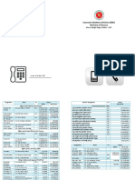 Current Tel List ERD 08 April 2018