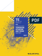 EU Terrorism Situation and Trend Report (TE-SAT) 2017.pdf