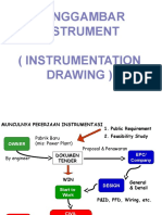Instrumentation Drawing 1.pptx
